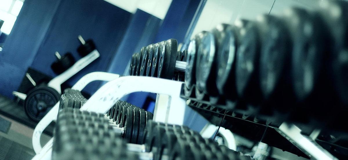 I tre esercizi fondamentali in palestra: squat, stacchi e panca