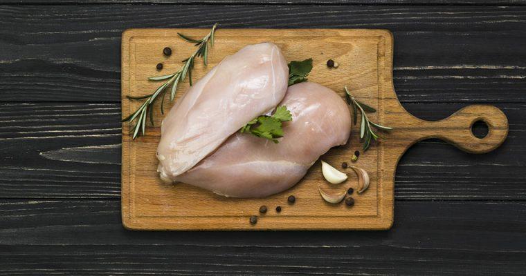 Pollo agli agrumi: una ricetta sana e sfiziosa
