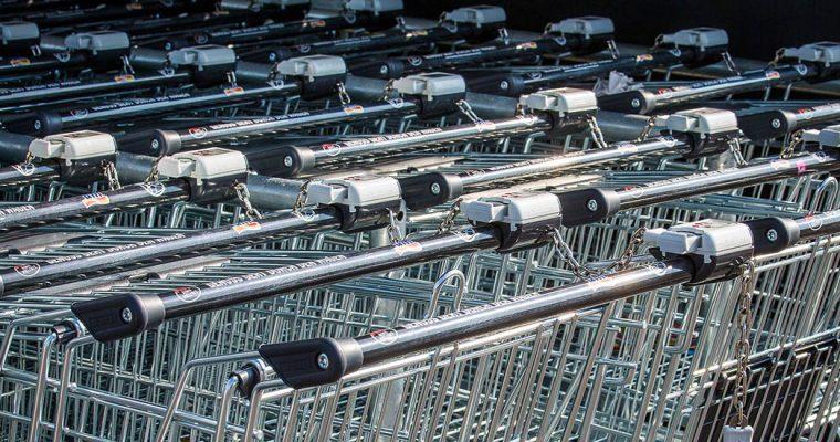 La spesa intelligente: mangiare bene spendendo poco