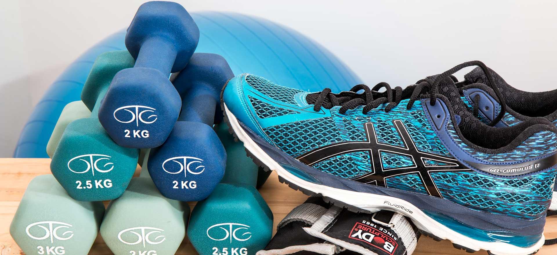 Circuito Tabata : Circuito tabata total body esercizi minuti di allenamento