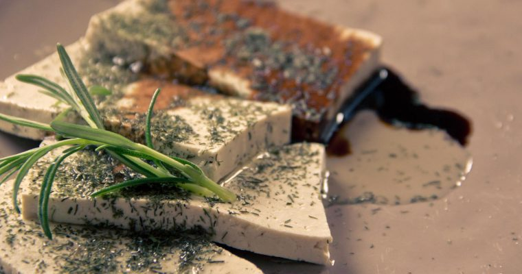 ricette-light-tofu