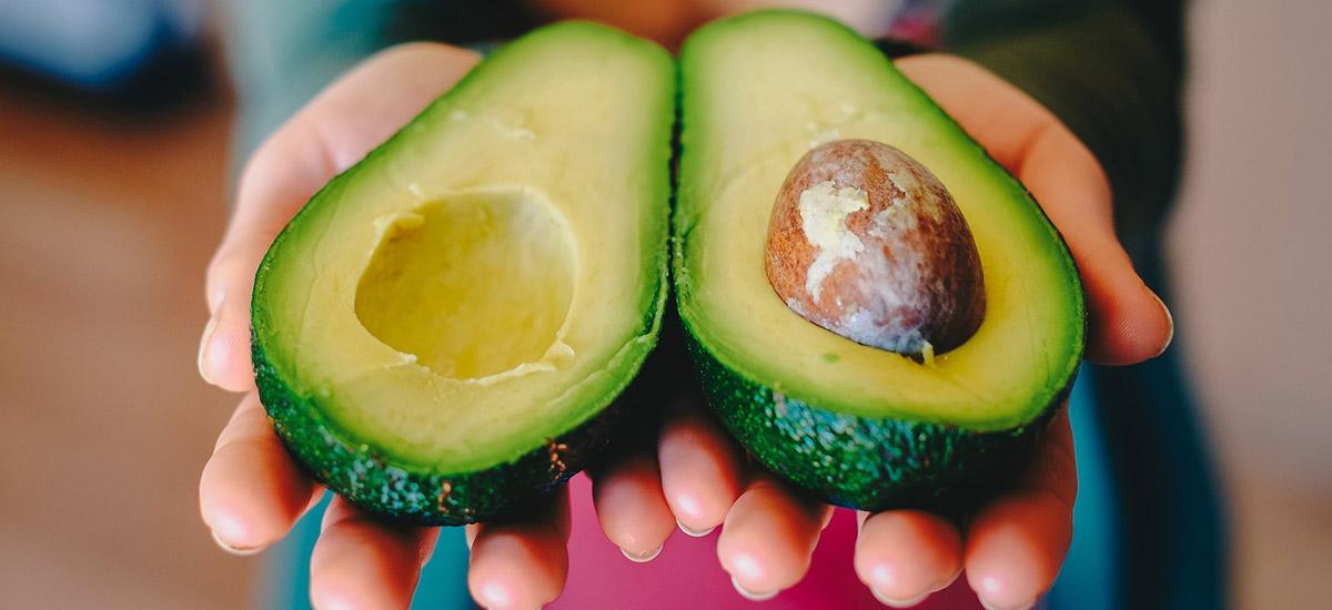 L'avocado toast: tre ricette semplici e sfiziose