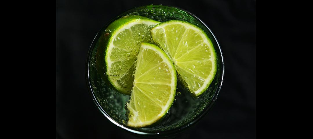 Bevande detox: ecco tre idee semplici ed efficaci