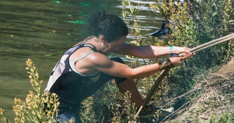 Warrior Race Villardora – il racconto